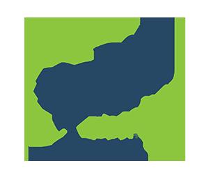 Dietetyk Chrzanów – Dietetyka Sportowa i Kliniczna Dietetyk Chrzanów – Dietetyka Sportowa i Kliniczna