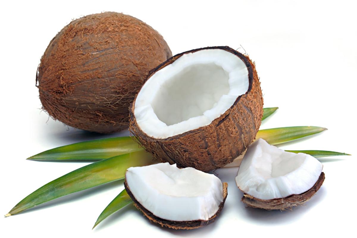 Olej kokosowy – czy faktycznie to cud natury?